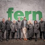 Corporate Culture — The Fern Way