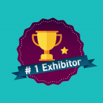 How to Win A Trade Show in 10 Ways – Part 2