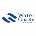 WQA_CaseStudy